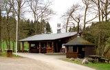 SGV-Hütte Repetal; www.sgv-repetal.de