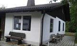 SGV-Hütte Wenden  60 Sitzplätze