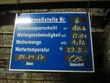 9.6.17Recklinghausen13